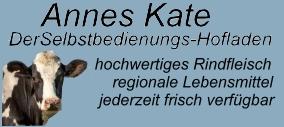 Annes Kate
