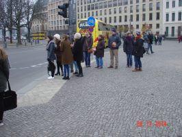 Informationsfahrt_nach_Berlin_Bild01