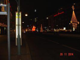 Informationsfahrt_nach_Berlin_Bild08