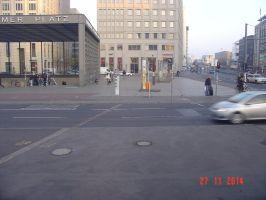Informationsfahrt_nach_Berlin_Bild20