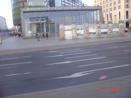Informationsfahrt_nach_Berlin_Bild21