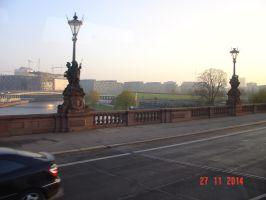 Informationsfahrt_nach_Berlin_Bild23