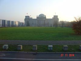 Informationsfahrt_nach_Berlin_Bild26