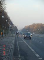 Informationsfahrt_nach_Berlin_Bild30