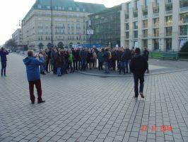 Informationsfahrt_nach_Berlin_Bild33