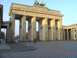Informationsfahrt_nach_Berlin_Bild34