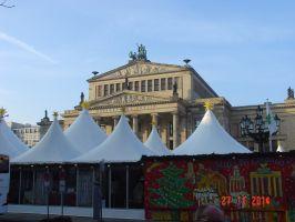 Informationsfahrt_nach_Berlin_Bild38
