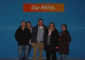 Informationsfahrt_nach_Berlin_Bild42