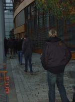 Informationsfahrt_nach_Berlin_Bild44