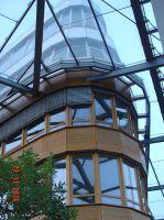 Informationsfahrt_nach_Berlin_Bild45
