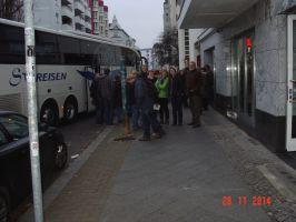 Informationsfahrt_nach_Berlin_Bild52