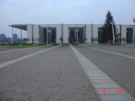 Informationsfahrt_nach_Berlin_Bild56