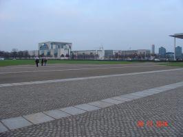 Informationsfahrt_nach_Berlin_Bild57