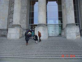 Informationsfahrt_nach_Berlin_Bild59