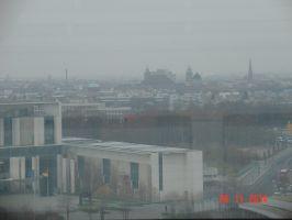 Informationsfahrt_nach_Berlin_Bild69