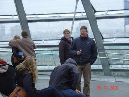 Informationsfahrt_nach_Berlin_Bild70