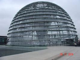 Informationsfahrt_nach_Berlin_Bild81