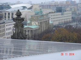 Informationsfahrt_nach_Berlin_Bild84