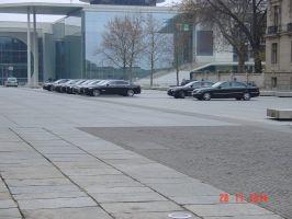 Informationsfahrt_nach_Berlin_Bild87