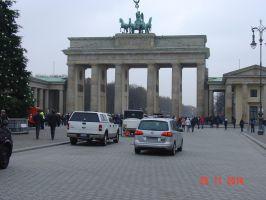 Informationsfahrt_nach_Berlin_Bild91