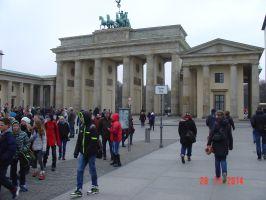 Informationsfahrt_nach_Berlin_Bild92