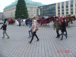 Informationsfahrt_nach_Berlin_Bild93