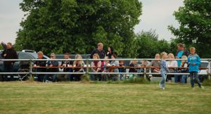 Fussballderby_Nord-Sued_03-06-2017_image005