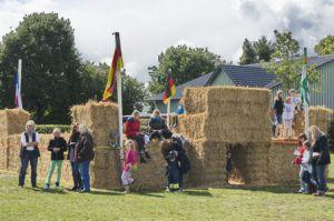 BHP-KinderfestBeringstedt2014-02