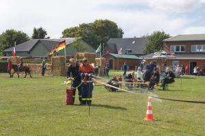 BHP-KinderfestBeringstedt2014-04