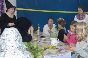 BHP-KinderfestBeringstedt2014-07