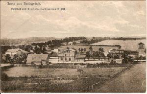 Alter_Bahnhof_1928