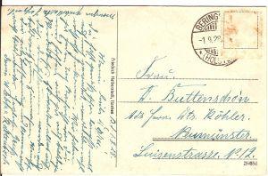 Alter_Bahnhof_1928_2