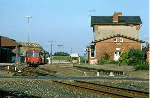 Beringstedter_Bahnhof