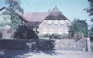 Diareihe_2-043