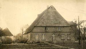 Haus_Sachau_spaeter_Kuehl