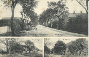 Postkarte_5