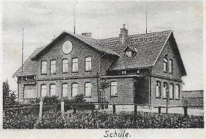 Postkarte_von_1907-Schule