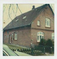 Schulberg-4